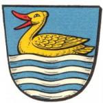 cropped-Wappen_OG_Lohrheim_1.jpg