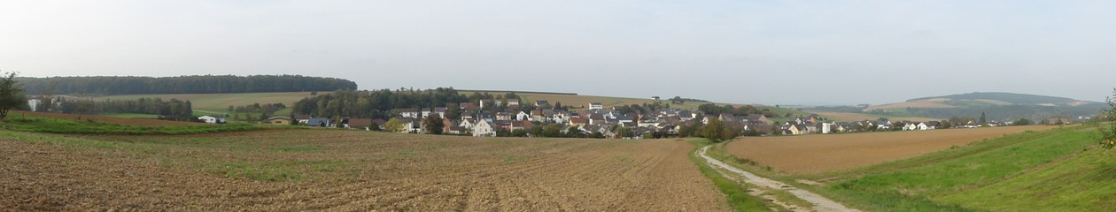 Ortsgemeinde Lohrheim